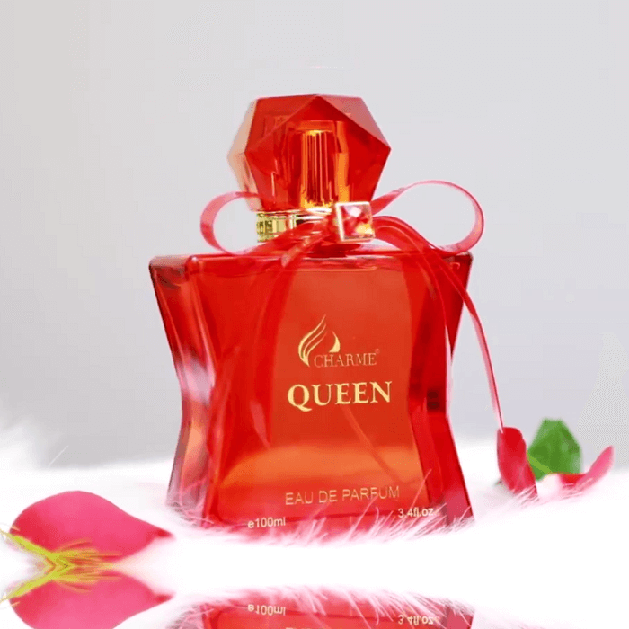 nuoc hoa nu charme queen 100ml anh 1