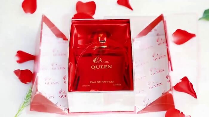 nuoc hoa nu charme queen 100ml anh 2