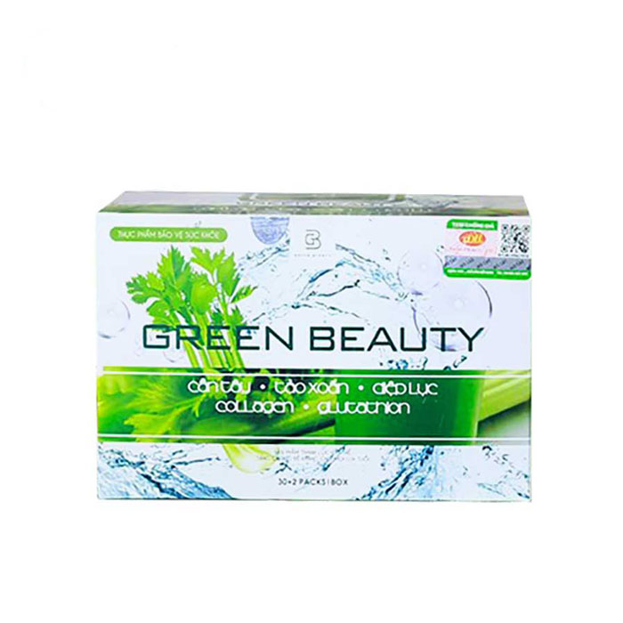 nuoc-ep-can-tay-green-beauty-thai-doc-giam-can-an-toan-1.jpg