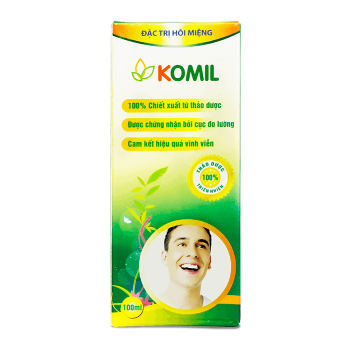 thao-duoc-dac-tri-hoi-mieng-komil-1.png